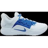 Кроссовки Nike Hyperdunk x low 31см